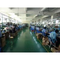 Shenzhen Ouchuangbo Electronic CO.,LTD
