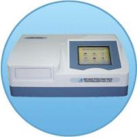 Buy cheap DNM-9602G Microplate reader from wholesalers