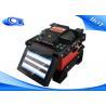 Buy cheap FTTH Fiber Optic DVP-740 Single Fiber Fusion SplicerFiber Optic Communication from wholesalers