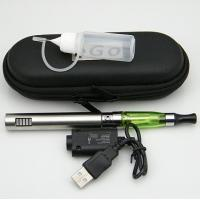 Wholesale Ego-VV CE4 Vapor Mod Ego CE4 Kit Ego Electronic Cigarettes With Vivi Nova Or DCT Tanks from china suppliers