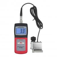 Wholesale USB RS-232 Bluetooth Belt Tension Tester BTT-2880 For Belt Tension Measurement from china suppliers