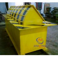 Wholesale Hydraulic System Control Cars Barrier With High Quality 304 Stainless Steel from china suppliers