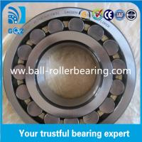 Wholesale Spherical 100% Chrome Steel Bearing 22318 Mb For Graphite Alloy Damper from china suppliers