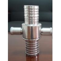Wholesale John Morris coupling/BIC coupling from china suppliers