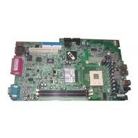 Wholesale Desktop Motherboard use for IBM S42(533 FSB) FRU 03R0315 03R0329 49P3675 from china suppliers