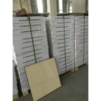 Quality Max Load Ablity 2 Tons Raised Floor Panels Steel Waterproof 60*60*3.5cm for sale