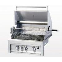 Wholesale Gas BBQ Grill With Infrared Back Burner from china suppliers