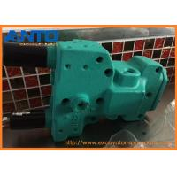 Wholesale Kobelco Regulator For Kobelco Excavator SK200-5 With  6 Months Warranty from china suppliers