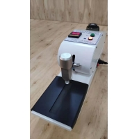 Wholesale Rubbing Pressure 9N Electronic AATCC Crockmeter For Color Fastness Testing from china suppliers