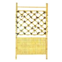 Buy cheap Bamboo Fence from wholesalers