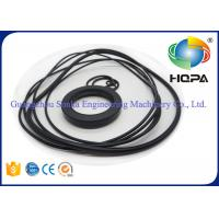 Wholesale Excavator CAT E320C Oil Seal Kit 7Y-4222 For Travel Motor Assy 107-7029 from china suppliers