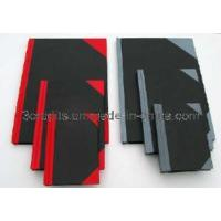 Wholesale Hardcover Notebook (YC-003) from china suppliers