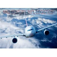 Wholesale Freight Forwarding Consultants Air Freight Services China To Venezuela from china suppliers