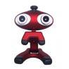 Buy cheap Super design 12.0M pixels webcam from wholesalers