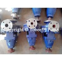 Wholesale Tobee™ SS316L Chemical Pump from china suppliers