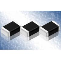 Wholesale High Energy Amotech SMD Varistor 10CL For Adapter , Surface Mount Components from china suppliers