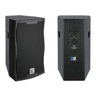 Wholesale Professional Night Club Dj Active Speaker for PA System , 400 watt Solar Power System from china suppliers