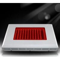 Wholesale LED Grow Light Panel 120W from china suppliers