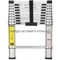 Wholesale Multi-Purpose Ladder Good Product (HXL-815) from china suppliers