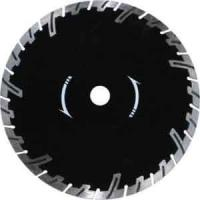 Wholesale Turbo Diamond Blade With Protective Teeh from china suppliers