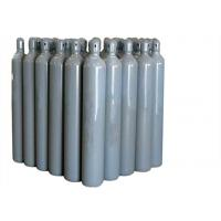 Wholesale 10L Cylinder Packed Neon Gases Msds , High Purity Gases CAS No 7440-01-9 from china suppliers