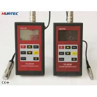 Wholesale High resolution Coating Thickness Gauge TG8830F with 5 Statistic value and histogram from china suppliers