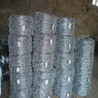 Quality fence,barbed wire for sale