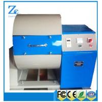 Wholesale C068 Los angeles abrasion test apparatus from china suppliers