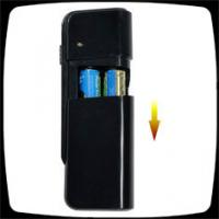 Wholesale Automatic Universal Battery Recharger / Usb Charger For Smartphone from china suppliers
