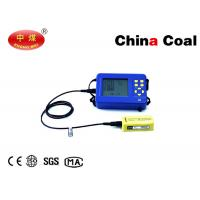 Wholesale Detector Instrument  ZBL R620 Concrete Rebar Detector  Rebar Locator from china suppliers