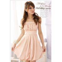 Wholesale Skirt from china suppliers