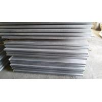Quality Corrosion Resistant 1.4509 Stainless Steel Cold Rolled Steel Sheet Plate 1.5*1000*10000mm for sale