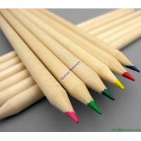 Wholesale wholesale custom color pencil set, colored pencil, drawing wood colored pencils from china suppliers