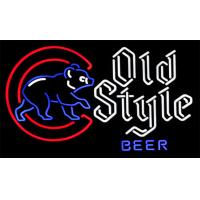 Wholesale pretty 24V neon beer signs led lighting for signage from china suppliers