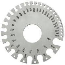 Buy cheap Glass Checking Fixtures Sheet Metal Gauge Tool , Sheet Metal Gauge Measuring Tool from wholesalers