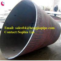 Wholesale CS pipe reducer dimensions from china suppliers