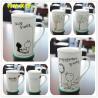 Buy cheap PINTAO handmake mug from wholesalers