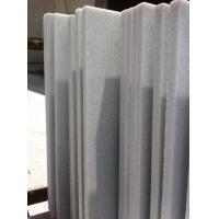 Quality Natural Chinese Crystal White Marble Stone for Floor & Wall Tiles, Sinks, Countertops for sale
