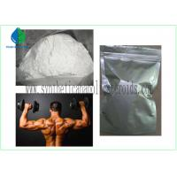 Wholesale Muscle Mass Steroids Nandrolone Phenylpropionate 99% Purity GMP Grade CAS 62-90-8 from china suppliers