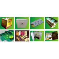 Wholesale Product catalog printing from china suppliers