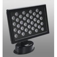 Wholesale LED 36W Spot Light/36W Flood Light (BJ-T002) from china suppliers