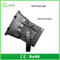 Wholesale Super 1000W Stadium LED High Mast Lighting Aluminum High Power from china suppliers