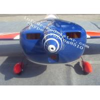 "Quality Extra 330SC 50cc 88"" Rc airplane model, remote control plane for sale"