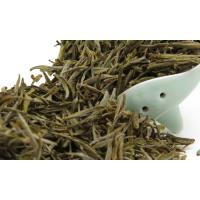 Wholesale Green Tea Real Organic Huangshan Maofeng tea green Fragance for weight loss Fur Peak from china suppliers