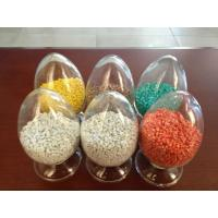 Wholesale SG3/SG5/SG6/SG7/SG8 PVC Resin with K Value K67/K65/K68 from china suppliers