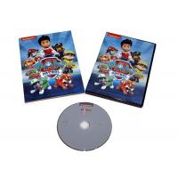 Wholesale Blu Ray Classic Disney Dvd Collection Box Set Anime Format Movie Film Collection from china suppliers
