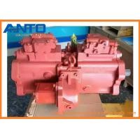 Wholesale K3V180 Hydraulic Pump For Caterpillar ( CAT ) Excavator 330C,330B from china suppliers