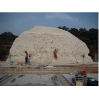 Wholesale Unique stone Wall Sculptures Embossment from china suppliers