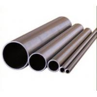 Buy cheap ASTM F 981 Seamless Capillary Tubing Tantalum For Surgical Implants from wholesalers
