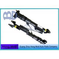 Wholesale Mercedes Benz Air Suspension Shcoks Rear Air Suspension 1643203013 Air Strut from china suppliers